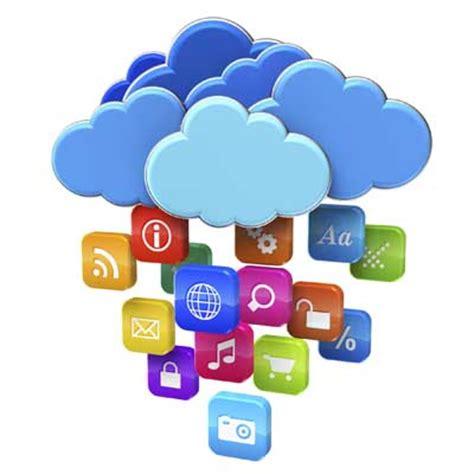 Contact Hewlett Packard Enterprise HPE HPE