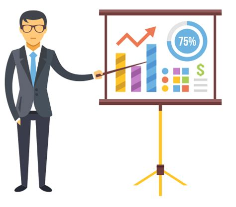 Software Sales Resume Sample - Career Igniter